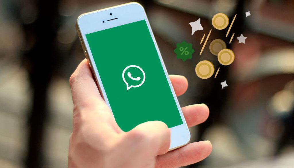 ferramenta-para-vender-pelo-whatsapp-whatzmarketing-1024x597-1024x585