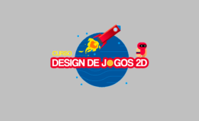 logo-do-curso-design-2d