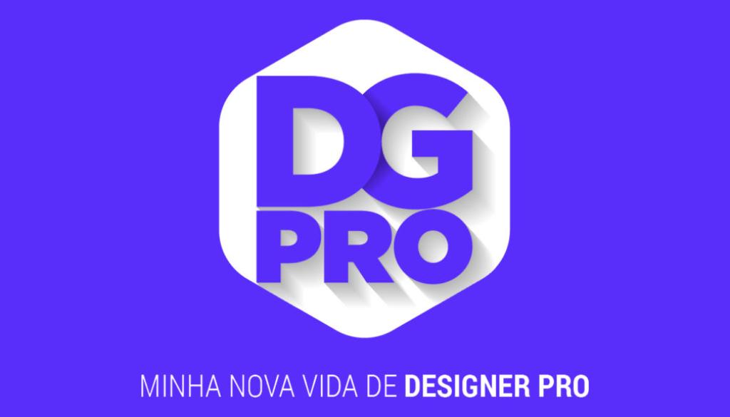 minha-nova-vida-de-designer-pro