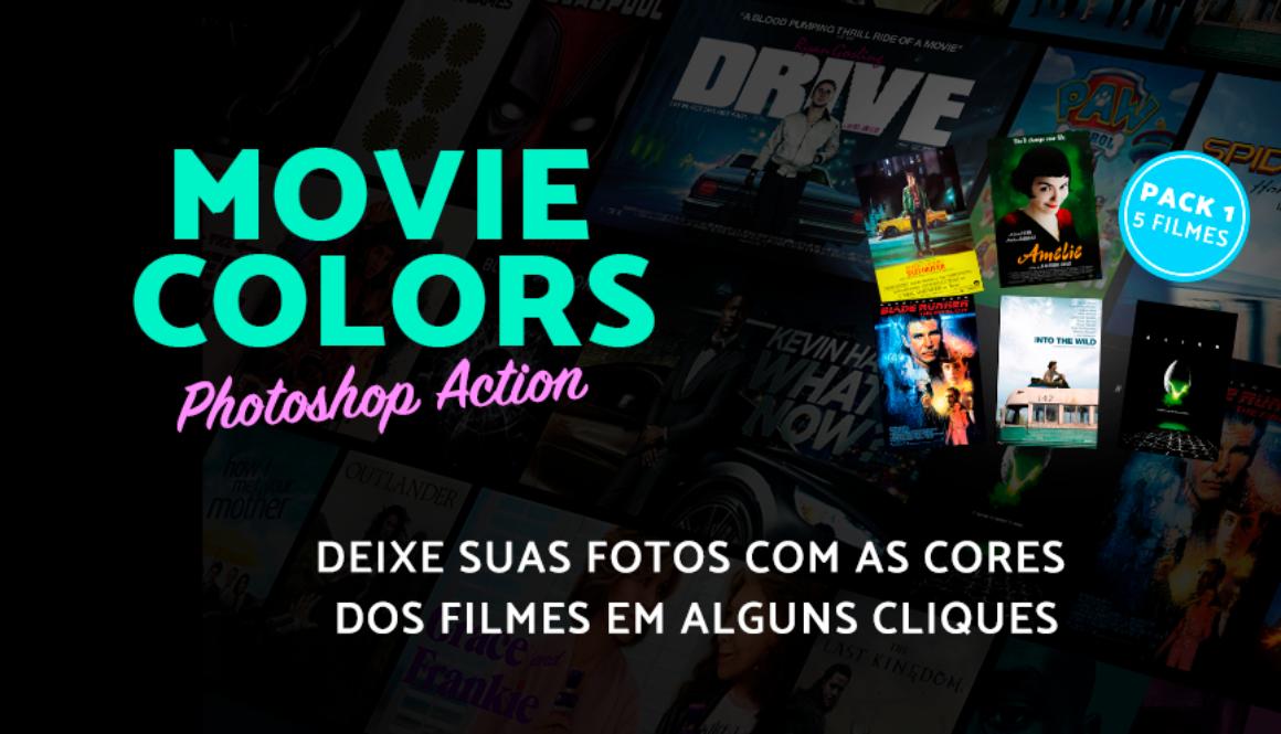 movie-colors-photoshop-action