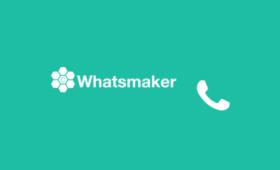 watsmaker-logo