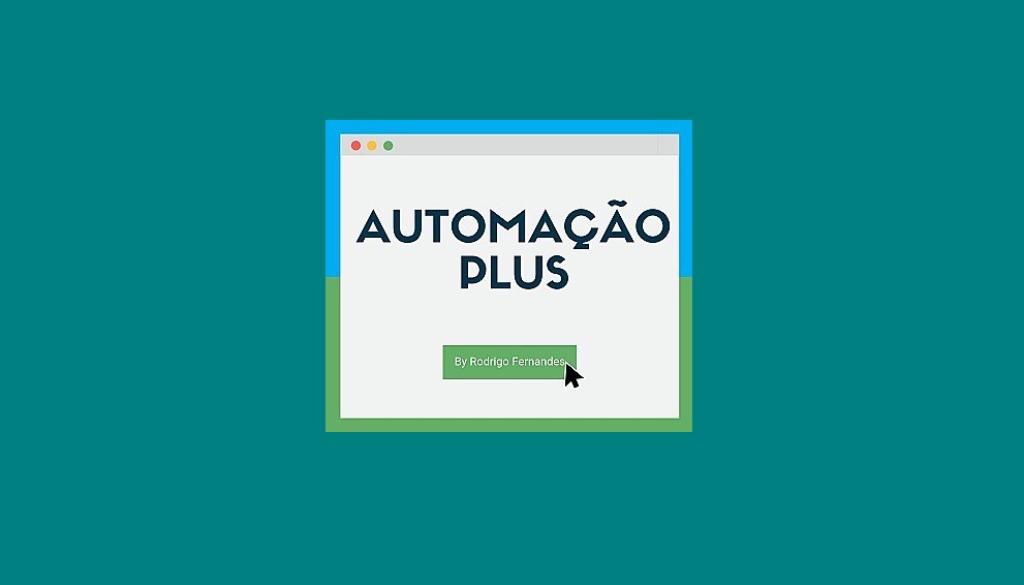 curso-automaçao-plus-online