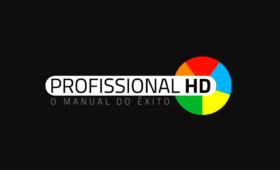 curso-profissional-hd