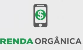 curso-renda-organica-curso-de-negocio-digital