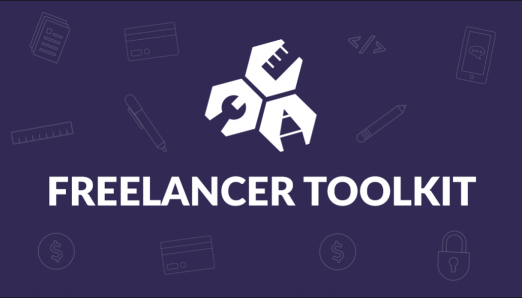 freelancer-toolkit