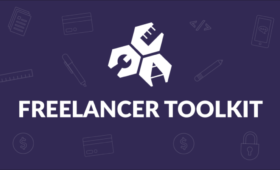 freelancer-toolkit