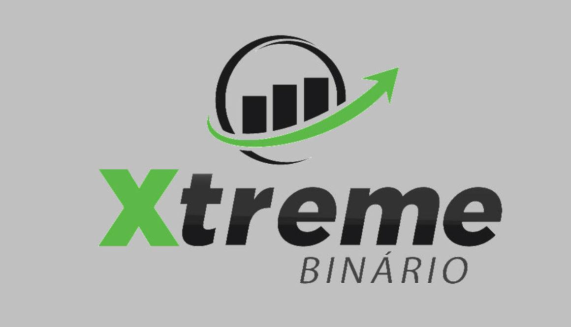 xtreme-binario-curso-online-binaria