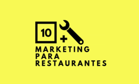 10-marketing-para-restaurantes