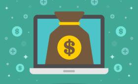 Melhores-cursos-para-ganhar-dinheiro-na-internet