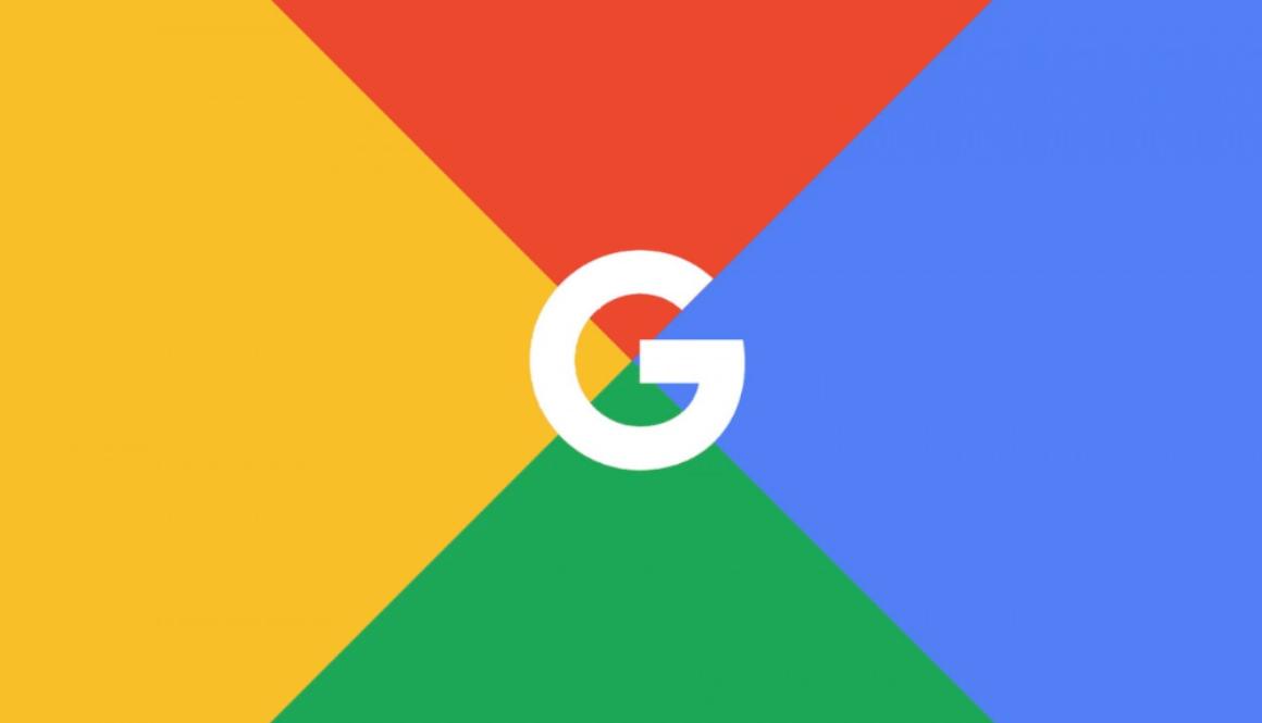 cursos-de-ferramentas-do-google
