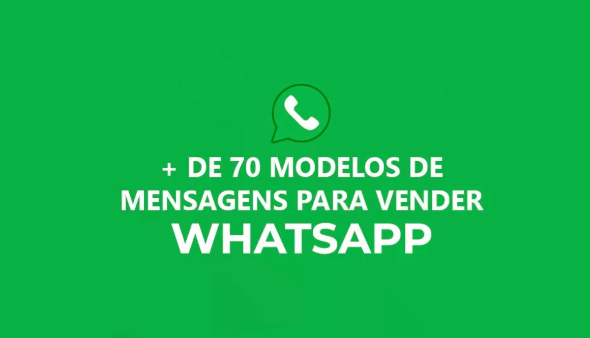+-de-70-modelos-de-mensagens-whatsapp