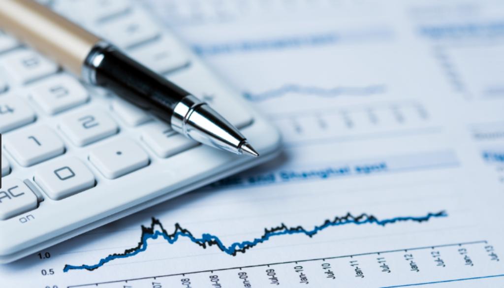finanças-educação-financeira