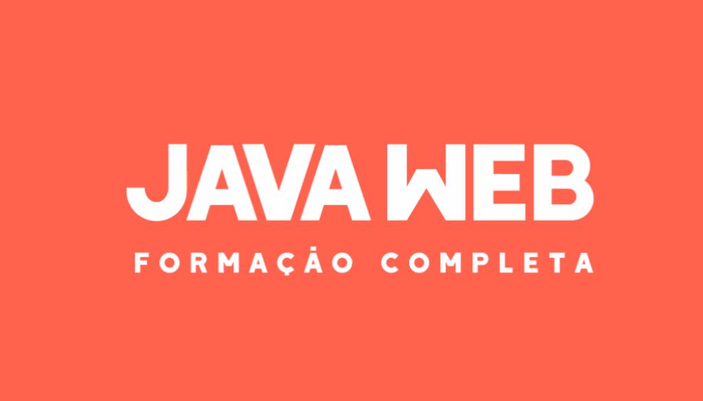 java-web