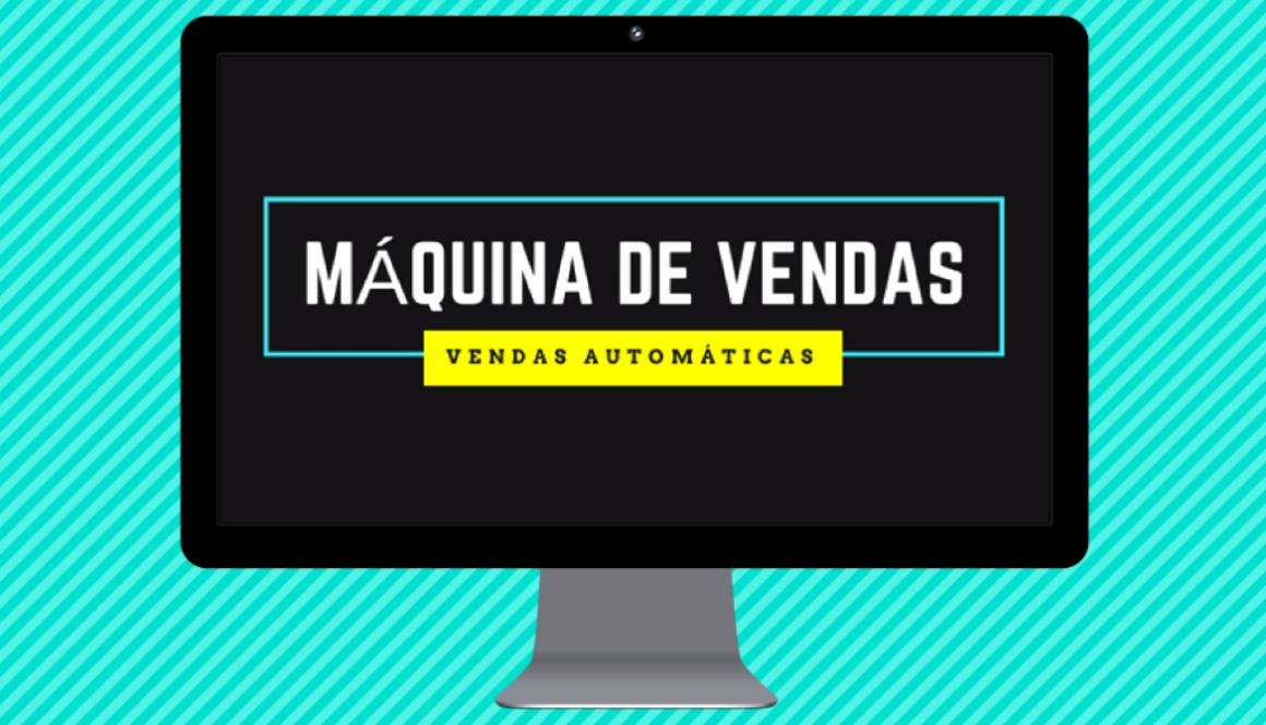 maquina-de-vendas-whats-app