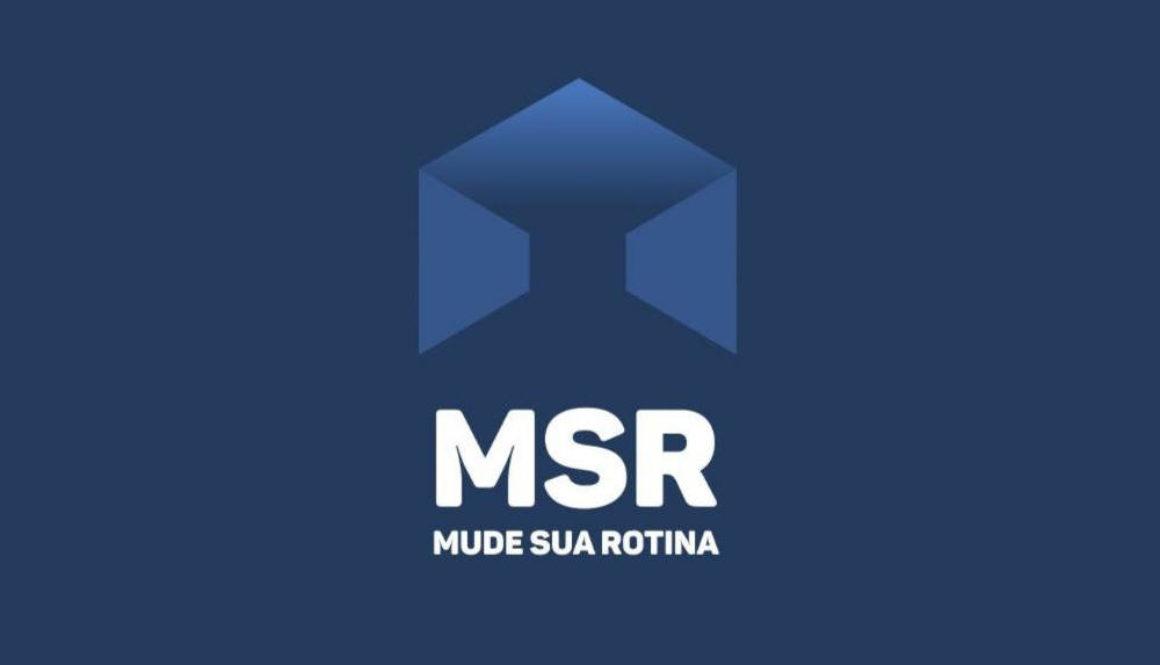 MSR-Mude-sua-Rotina