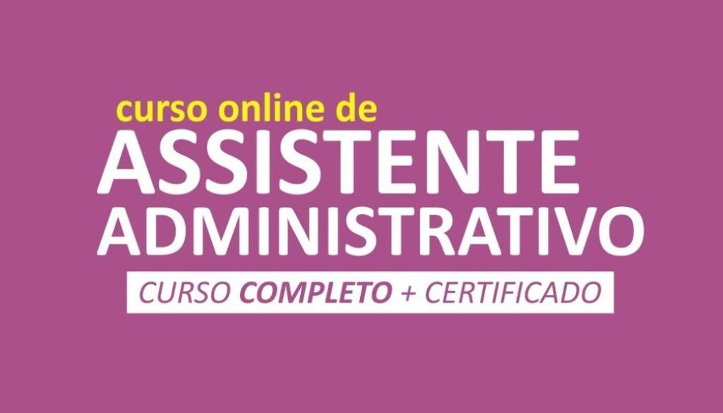 curso-de-assistente-administrativo-curso-completo