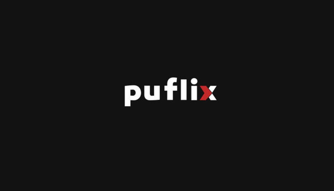 pubflix-portal-de-cursos-para-publicitarios