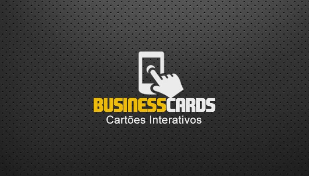 Bussiness-Cards-Cartões-Interativos