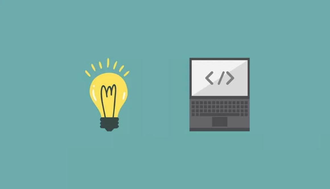 Profissões-do-Futuro-curso-online
