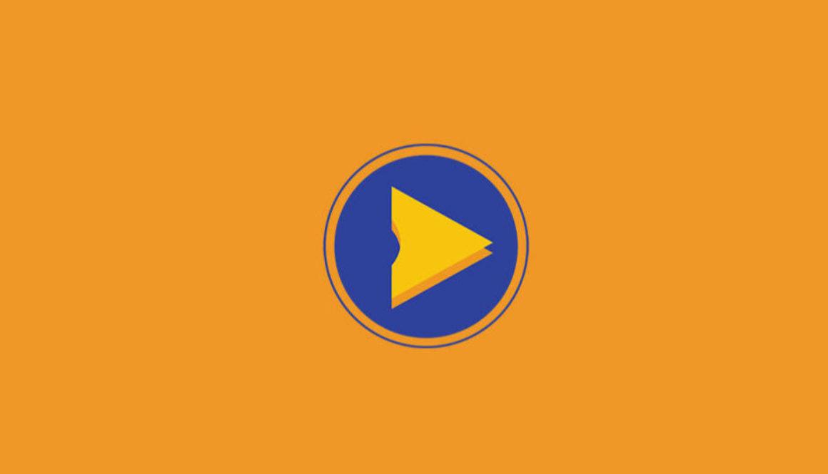 acelerador-de-anuncios-micha-menezes