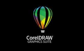corel-pack-vetores-editaveis-para-corel-draw