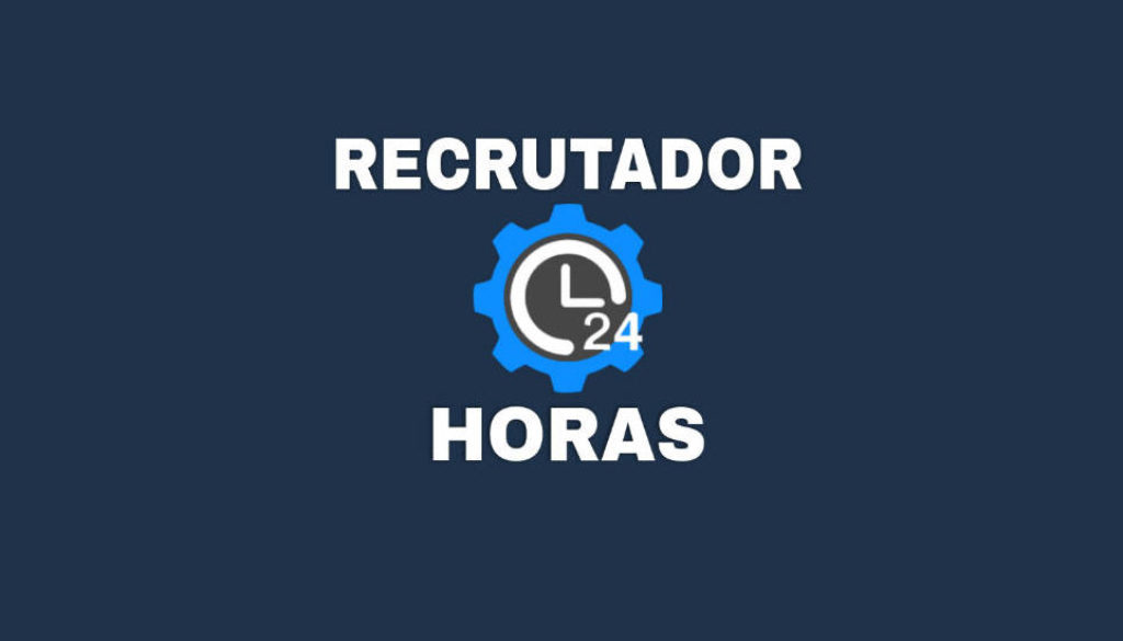 curso-recrutador-24-horas-marketing-multinivel