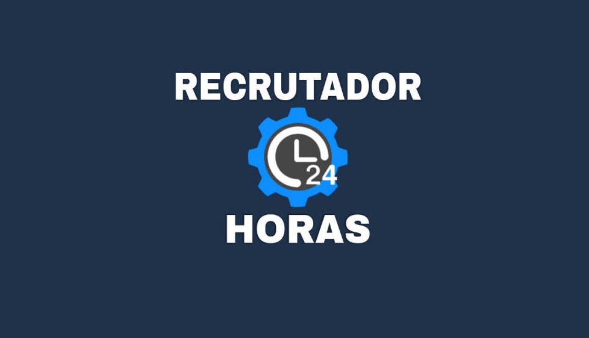 curso-recrutador-24-horas-marketing-multinivel