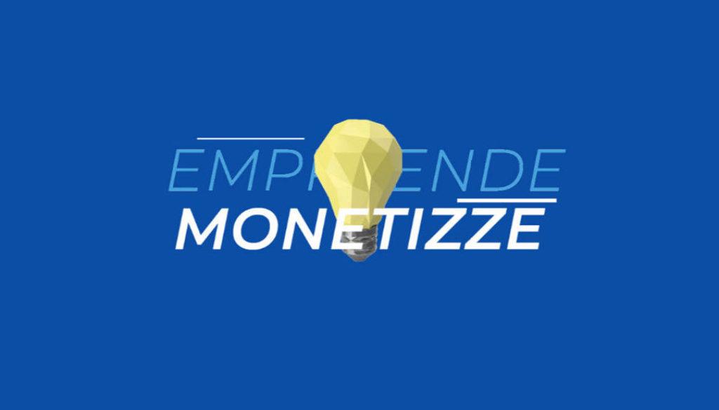 empreende-monetizze-evento