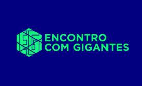 encontro-com-gigantes-2019-sao-paulo-com-marchal-goldsmith