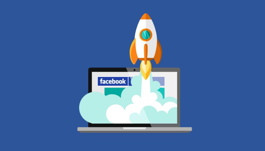 facebook-ads-ANÚNCIOS-CAMPEÕES