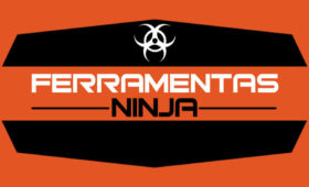 ferramentas-ninja-para-marketing-digital
