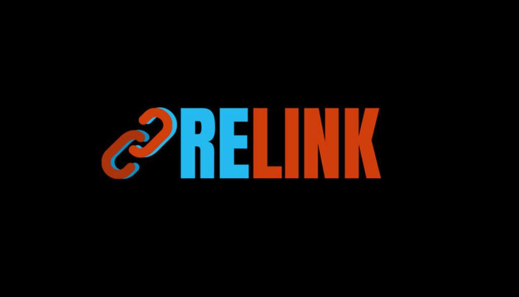 plugin-relink-pro-links-inteligentes-e-personalizados