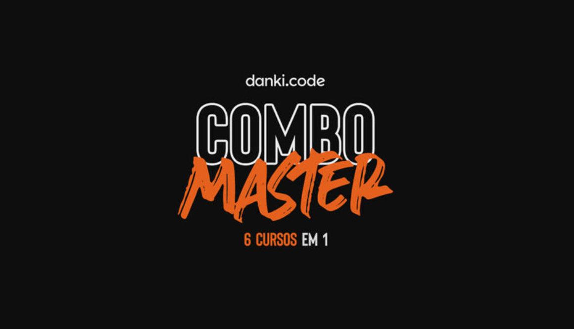 combo-master-daki-code
