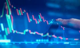 curso-de-Trader-Crypto-Dominante