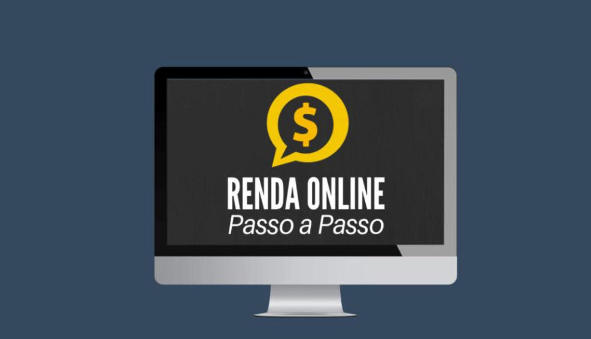 curso-renda-online-passo-a-passo