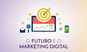 curso-viver-de-marketing-digital-curso-para-afiliados-e-produtores