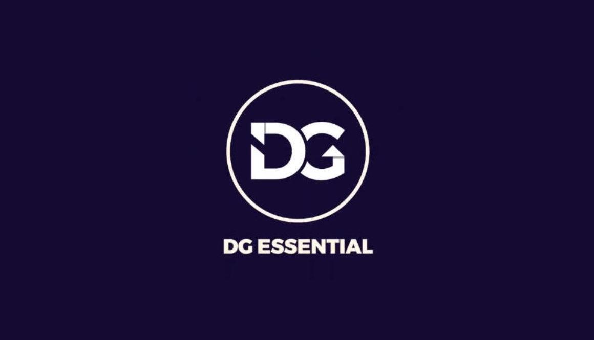 dg-essential-curso-de-design-para-iniciantes
