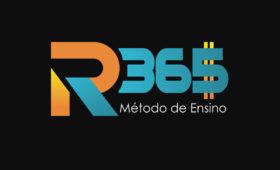 remunera-365-curso-online