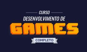 curso-desenvolvimento-games-completo-danki-code