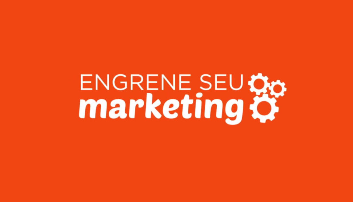 engrene-seu-marketing-curso-online
