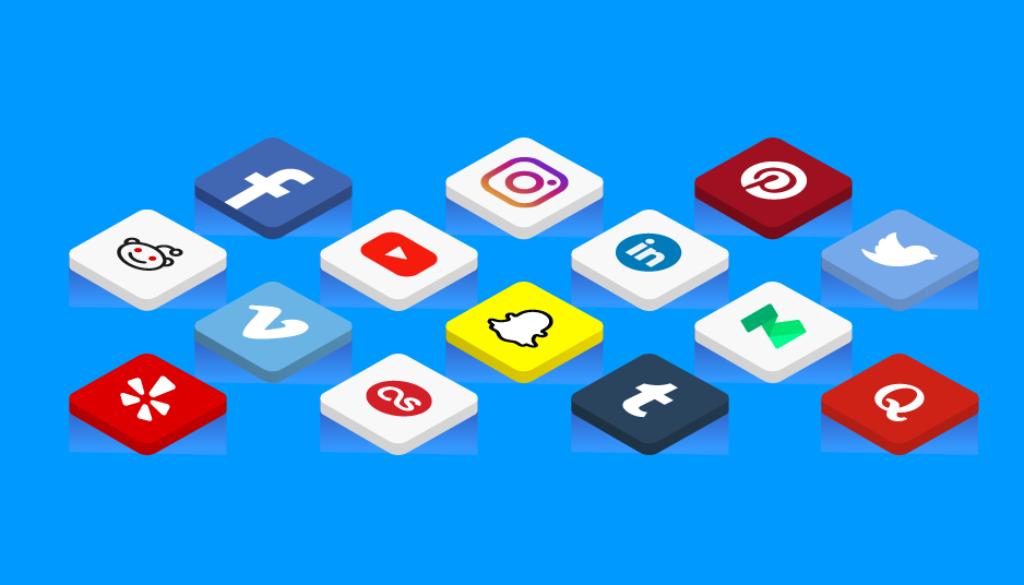 jornada-social-media-box