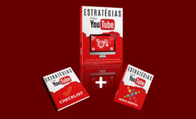 estrategias-para-youtube