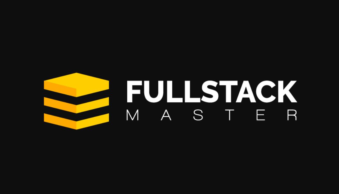 fullstack-master-curso-online