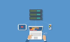 melhores-empresa-de-hospedagem-de-web-sites