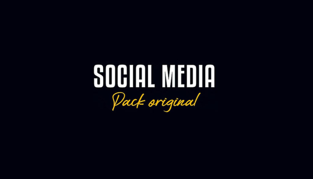 pack-social-media-aulas