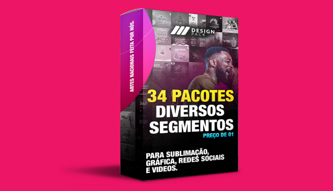 34-pacotes-diversos-segmentos