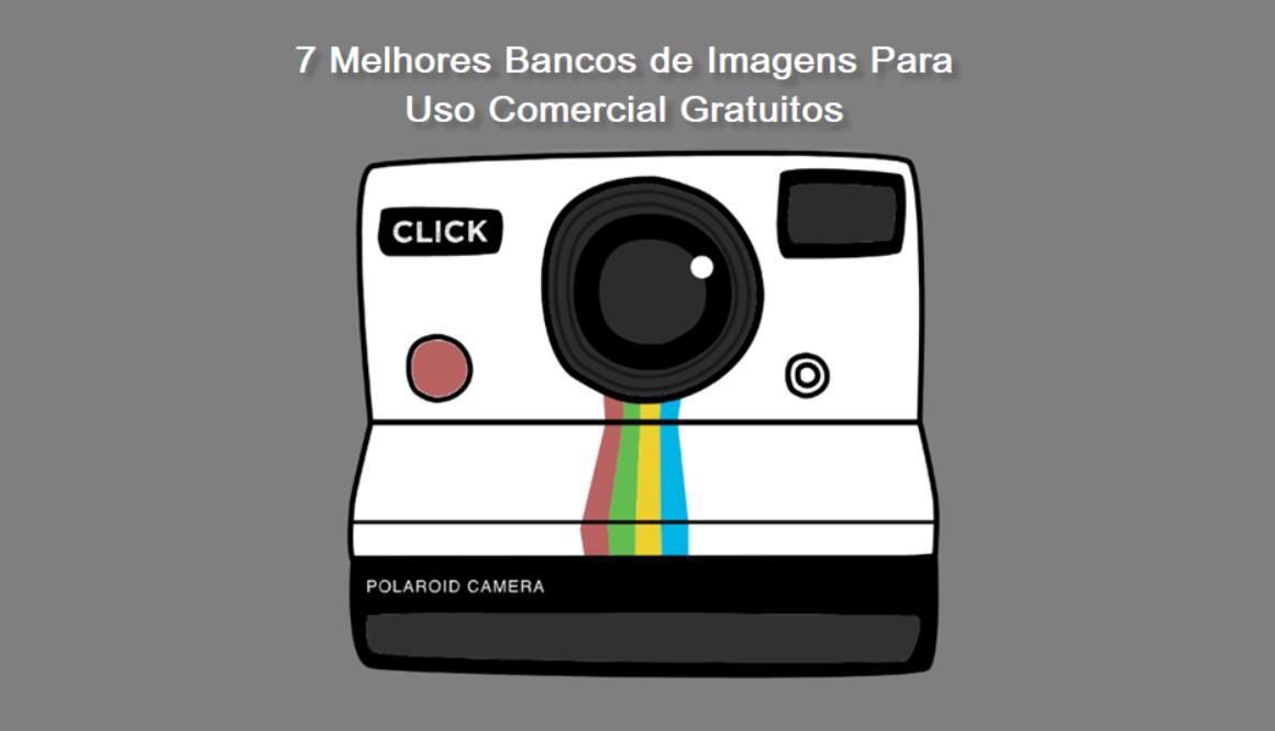 7-bancos-de-imagens-para-uso-comercial-gratuitos