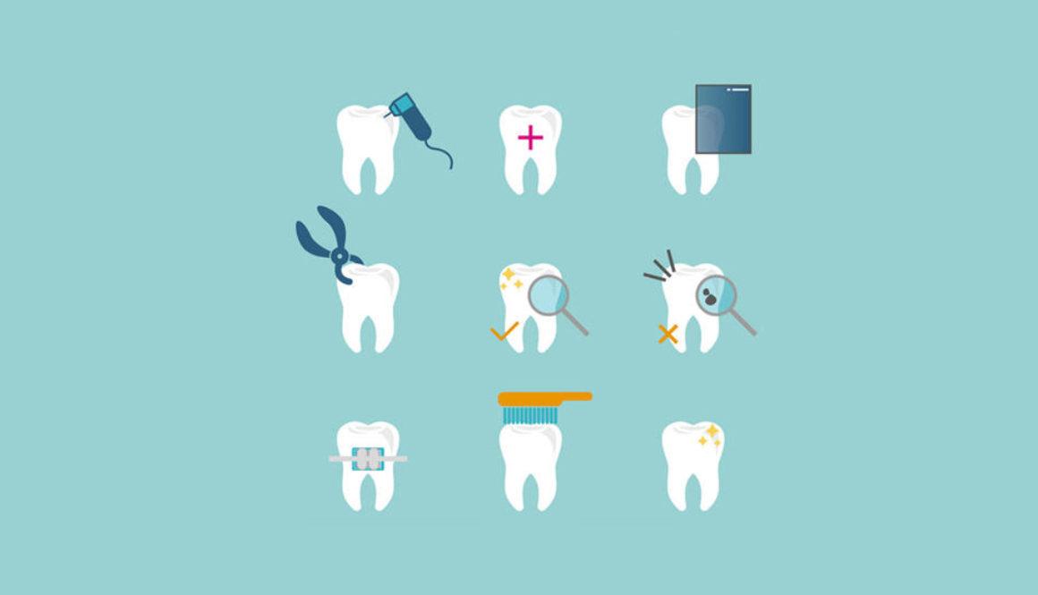 Pack-de-Artes-Prontas-para-Redes-Sociais-Odontologia