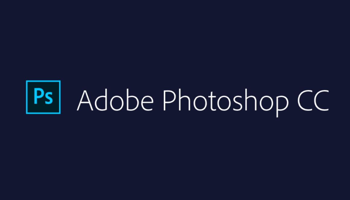 adobe-photoshop-tudo-sobre