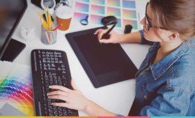designer-gráfico-tudo-que-voce-precisa-saber